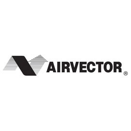 Airvector