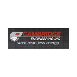 Cambridge Engineering