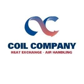 Coil Company, Inc