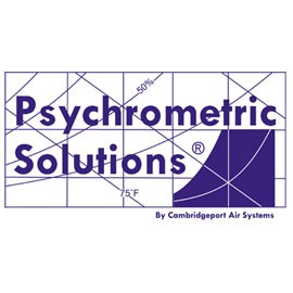 Psychometric Solutions