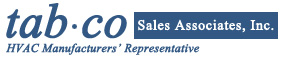 TabCo Sales Associates, Inc.